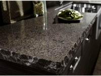 chiseled-edge-kitchen1.jpg